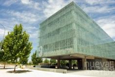 El Gobierno de Castilla-La Mancha redujo las listas de espera durante el último año en cerca de 20.000 pacientes