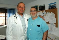 El Hospital celebrará una jornada Oncoquirúrgica sobre cáncer de recto
