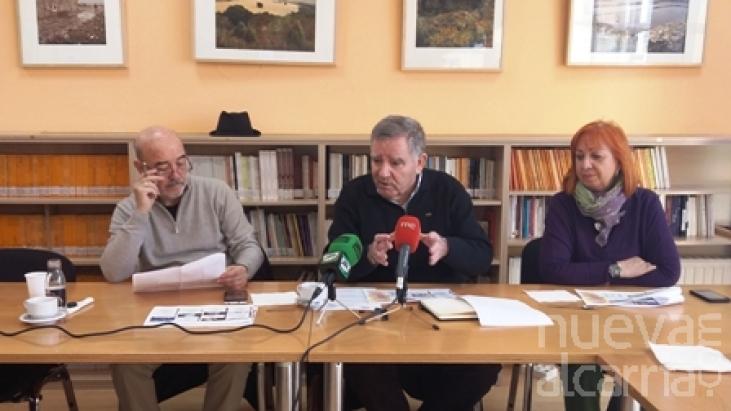 El economista Emilio Ontiveros o el físico Javier Tejada, apuestas de Siglo Futuro