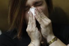Las Urgencias del Hospital pasan de 220 a más de 300 casos diarios por la gripe