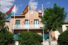 El Ayuntamiento de Quer reactiva la Agrupación de Voluntarios de Protección Civil