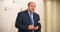 La región considera que el nuevo sistema de financiación autonómica debe ser