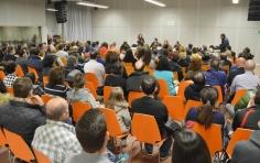 El Ayuntamiento de Azuqueca estudia cómo apoyar a la ciudadanía en la reclamación de los gastos por constitución de hipotecas
