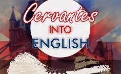 El Gobierno regional convoca el concurso 'Cervantes into English' con el que los escolares darán continuidad a la celebración del IV Centenario