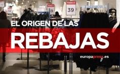 Los precios caen un 0,6% en Castilla-La Mancha en enero y la tasa interanual se sitúa en el 3,3%