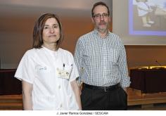 El Hospital acoge una nueva edición de los Jueves Enfermeros