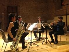 La temporada de clásica traerá cerca de 30 conciertos a la Ciudad del Doncel