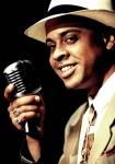 El XVI Mes del Jazz se despide con 'Randy Greer and the Cole Diggers'