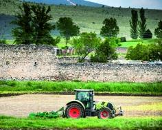 Agricultura establece un nuevo sistema de cálculo y reparto de ayudas del FOCAL