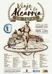 Ceoe-Cepyme Guadalajara anima a realizar el Viaje a La Alcarria en Tapas