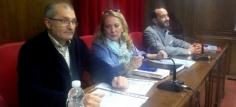 El PP de Azuqueca critica que no se baje la plusvalía