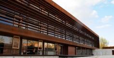 Vuelven las '12 horas de la innovación' del CEEI de Guadalajara