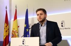 El Gobierno regional destina 600.000 euros a la apertura de los 21 Centros de Interpretación de la Naturaleza y Puntos de Información