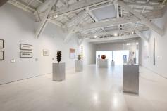 Más de 14.000 personas han visitado el Museo Sobrino en sus dos años de vida