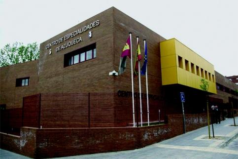 El CEDT de Azuqueca recupera parte de sus servicios