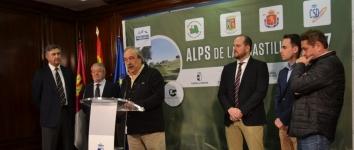 Cerca de mil escolares han participado en las actividades puestas en marcha por la Federación de Golf