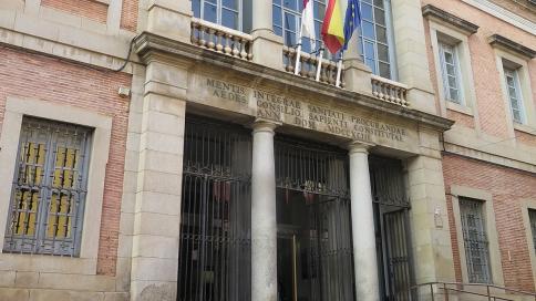 Castilla-La Mancha encabeza el crecimiento económico a nivel regional