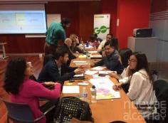 El Espacio Coworking de Guadalajara está a punto de iniciar su tercera edición