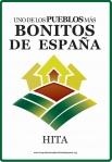 Hita estrena cartel como uno de los pueblos más bonitos de España