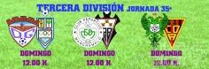 El Deportivo Guadalajara confía  en seguir aumentando su racha