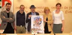 Sigüenza calienta motores para la tercera edición del Festival de Jazz