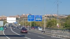 Un total de 150.000 conductores castellano-manchegos se reconocen como