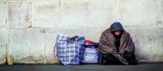 La tercera parte de la población de C-LM está en riesgo de pobreza, solo por detrás de Andalucía y Canarias