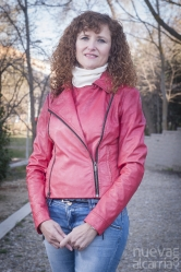 Pilar Cuevas, nueva Viceconsejera de Administración Local y Coordinación Administrativa