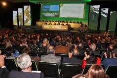 Nuevo récord de participación en las Juntas Preparatorias de Caja Rural