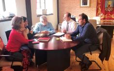 El Centro de Salud de Cifuentes, paralizado tras el rechazo de Podemos a los presupuestos