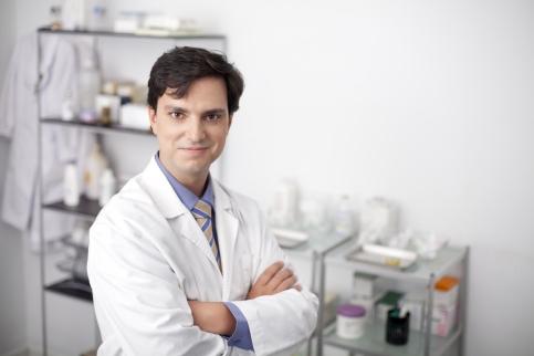 Clínica La Antigua, las técnicas más modernas al servicio de la cirugía plástica