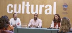 El Moderno de Guadalajara acoge este fin de semana el IV Concurso Nacional de Piano a Cuatro Manos 'Sebastián Durón'