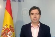 El PP presenta mañana una Proposición No de Ley sobre el Reglamento de festejos populares