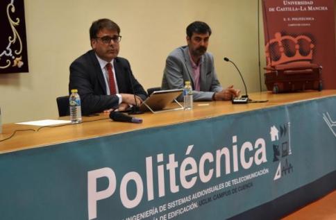 El Gobierno de Castilla-La Mancha ha duplicado la población con cobertura 4G en apenas dos años