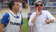 """Parras y Vázquez coinciden: """"No es un mal resultado"""""""