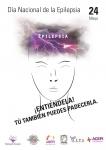 El servicio de Neurología del Hospital de Guadalajara diagnostica cada año un centenar de nuevos casos de epilepsia