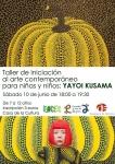 Cuentacuentos, música, arte y cine, en Azuqueca