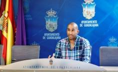 Aumenta el porcentaje de jóvenes de Guadalajara que reconoce conducir bajo las influencias del alcohol