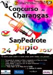 Yunquera dará la bienvenida al verano con música de charangas