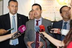 El Gobierno autoriza un nuevo pago de la PAC y completa el saldo final de la campaña
