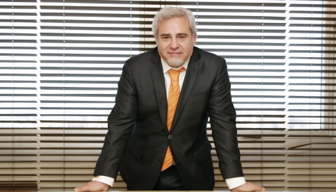 Quabit aprueba una ampliación de capital liberada para su asignación gratuita a todos los accionistas