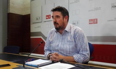 PSOE defiende que
