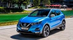 Santogal Guadalajara se prepara para la llegada de la gama Crossovers de Nissan