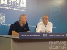 Ahora Guadalajara presentará dos mociones para mejorar el servicio de transportes