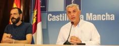 Aumenta un 49 por ciento el número de beneficiarios de la Dependencia en Guadalajara