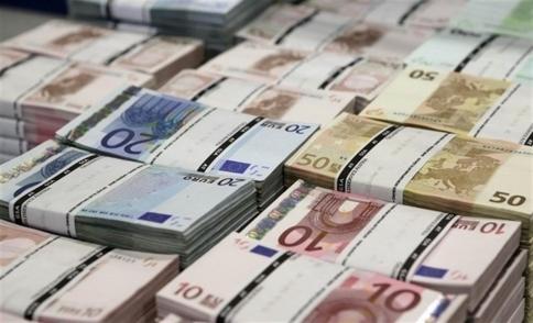 El periodo medio de pago a proveedores en Castilla-La Mancha, por debajo de la media nacional