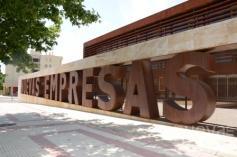 El CEEI de Guadalajara participa en la tercera edición del programa de