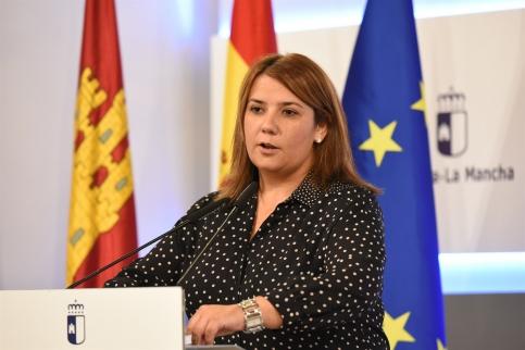 C-LM trasladará al Ministerio de Agricultura la necesidad de desaladoras