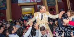 Fuentelencina homenajeará a 'Manolete' y a Fandiño