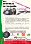 """""""Verano con Valores"""": Un concurso de fotografía para potenciar lo mejor de la Juventud"""